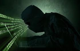 سرقت اطلاعات مهم بانكي و خصوصي كاربران با دانلودهاي مذهبي ايام محرم